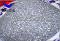 De silicio de calcio en polvo para alambre tubular, de alta pureza, de alta calidad