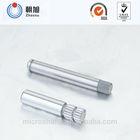 China input shaft manufacturer