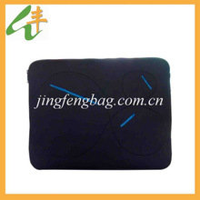 custom fancy 13 inch tablet pc case