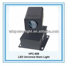 LED Universal Stars Light