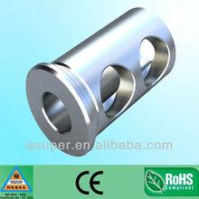 Stainless Steel J Style Tool Holder Bushing