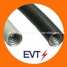 PVC material Flexible water tight Liquid Tight Conduit for