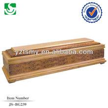 2013 new model american casket coffin
