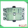Siemens piezas del elevador proveedores 3TF48 AC / 110 V