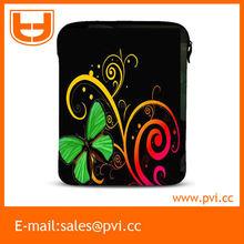 Beautiful Neoprene notebook case