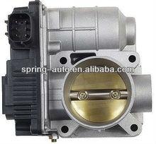 Throttle Body Assembly SERA576-01/RME60-06 for NISSAN SENTRA 2.5L
