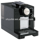 Nespresso Capsule Coffee Machine CF401