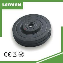 Battery operated ultrasonic pest repeller termite repeller for easy pest control