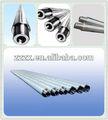 No magnético Collar de taladro ( API Spec 7 ) de petróleo / equipo de perforación de la equipo de perforación