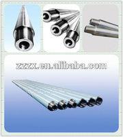 Non Magnetic Drill Collar (API Spec 7) petroleum/drilling equipment/rig