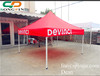 3x3 cheap folding gazebo tent with waterproof fabric