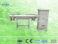 Qualité alimentaire UV stérilisateur et matériel de stérilisation