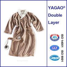 100%Cotton Hotel Bath Robes, Light Woven Cotton,quilts,bedspread,quilt cover set