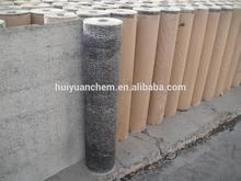 professional factory: bitumen roofing felt, roofing material, asphalt paper rolls