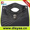 Leisure & generous Skull handbags/shoulder bag