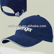 2013 new mode fashion golf cap hat