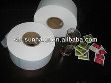 Heat-Seal Tea Bag Filter Paper