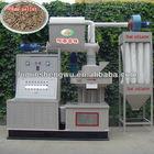 New Arrival JMX-9S-1 biomass briquette making machine,biomass briquette machine