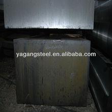 C50 alloy steel bar Hot Sale