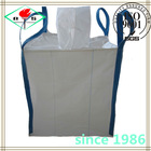 2 ton bulk bag