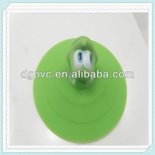 beautiful design silicone cup cover ,silicone preservative products, promotion cup