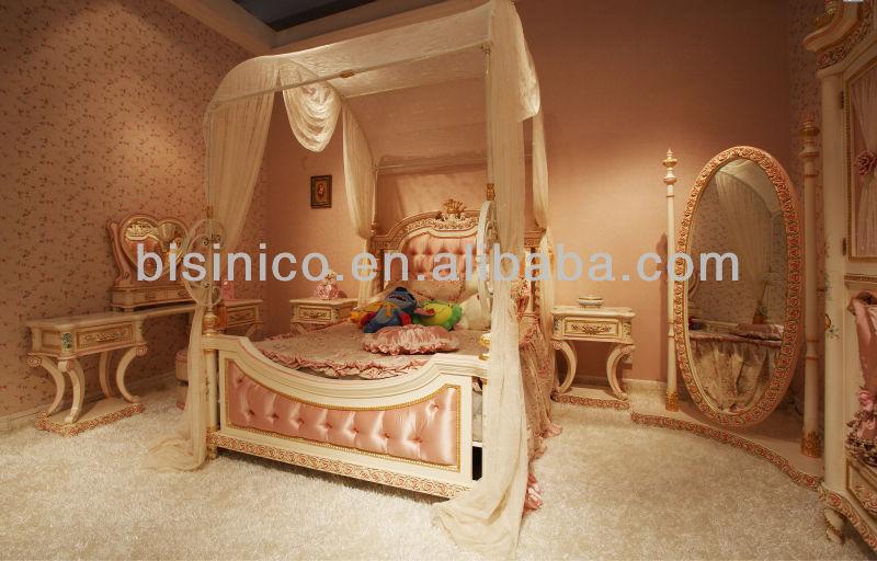european royal bedroom furniture european princess bedroom
