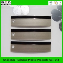 high quality PMMA pure color furniture table edge banding