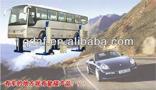 electric car motor kit