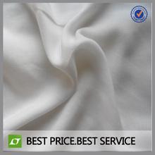2014 100% rayon fabric viscose plain dyed/rayon gauze fabric