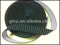 Customized Nylon Webbing Strap For Bag