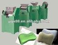 Sabun yapma makinesi Mini/küçük sabun şekillendirme makinesi