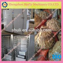 Full 304 Stainless steel vegetable drying machine/ Fungus drying machine/ cassava chips drying machine 0086-15838059105