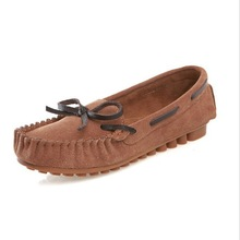 men style flat shoes for women with women size shoes size 12