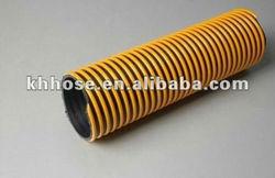 reinforcement EVA auto vacuum cleaner hose
