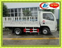 2000-3000kg light truck, light cargo truck,lorry