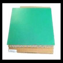 Aluminum Conventional UV CTP Plate