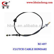 japanese automotive parts,japanese vehicle parts, japanese car parts clutch cable