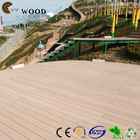 China supplier rubber wood planks