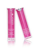 QianBaiJia Organic Plant Whitening Moisturizing Essence skin moisturizing liquid
