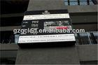 indoor led display screen led hd indoor xxx video scree hd super thin p7.8 indoor led screen video xxx