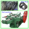 Automatic Wire Nail making machine and price