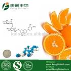90% & 95% citrus aurantium extract hesperidin