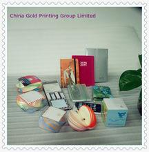 custom legal pad printing