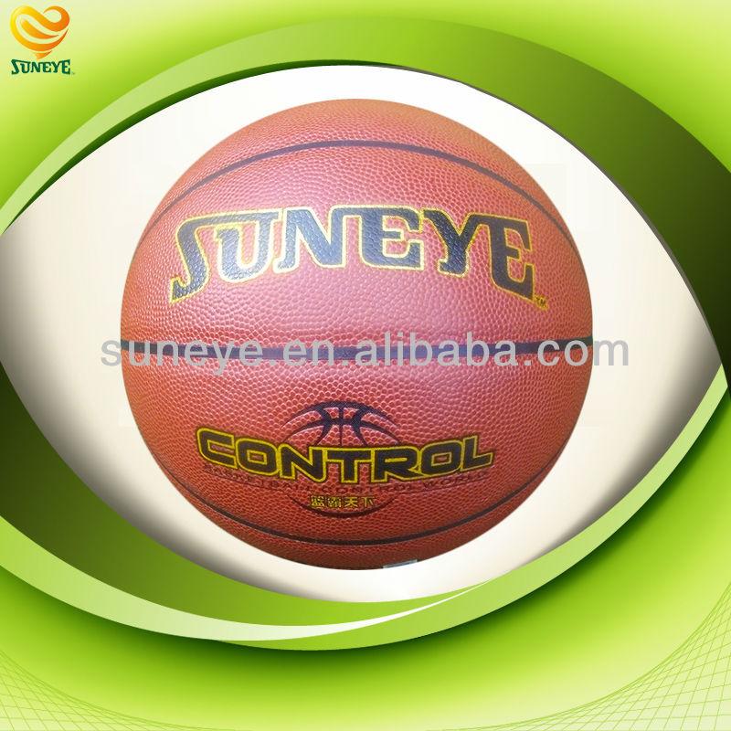 iyi markalı pu maç basketbol