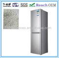 2013 material de grânulos de pvc para frigorífico doorseal