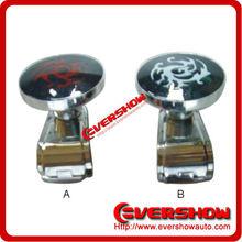 Car Steering Wheel Aid Power steering wheel knob ES63027