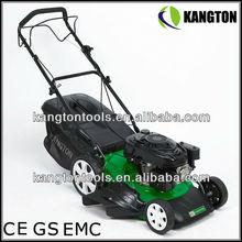 Wholesale Self-propelled4 Stroke Gasoline Lawn Mower 2 Stroke Lawn Mower