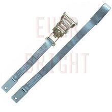 cargo lashing strap, ratchet tie down straps, EB7114