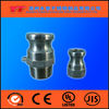 hardware brands hansen quick coupling