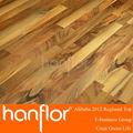vinilo plank flooring